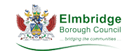 Elmbridge Borough Council Website